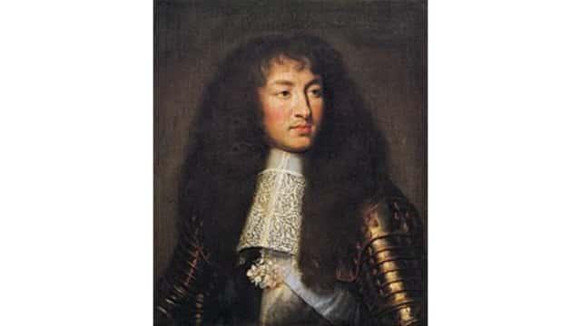 Louis XIV dan Kedigdayaan Sistem Monarki Absolut Membangun Prancis