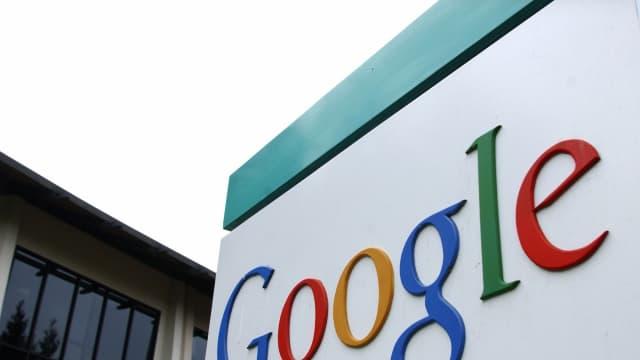 Google Protes Putusan KPPU India