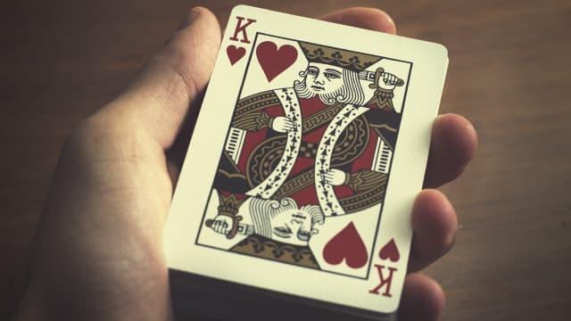 Panduan Singkat Seandainya Kamu Lebih Tajir dari Raja Salman