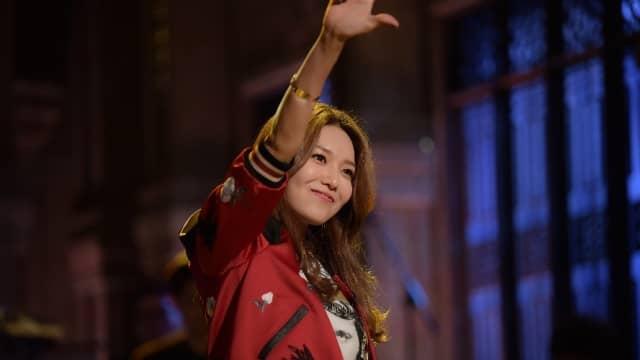 Pengin Bertemu Korean Idol-mu? Pahami 4 Trik Ini!