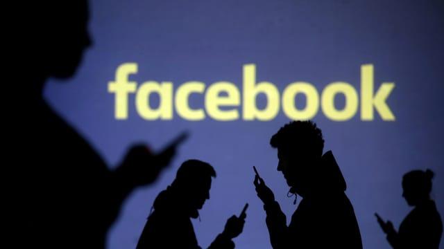 Facebook Pakai AI untuk Deteksi Meme Ujaran Kebencian