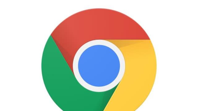Google Hapus Petunjuk Keamanan Situs di Chrome dengan Protokol HTTPS