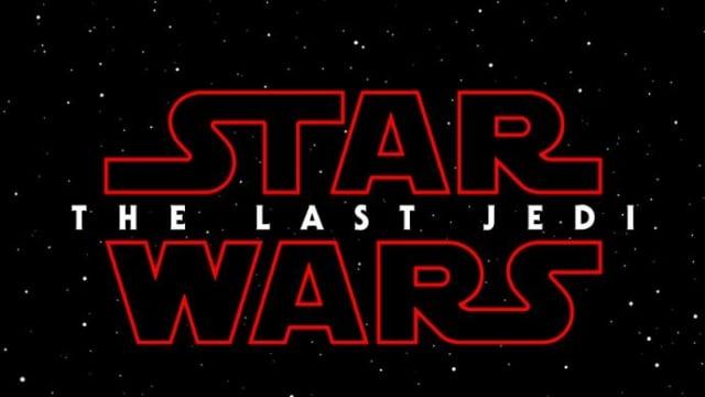 'The Last Jedi' Bakal Punya Durasi Terpanjang dalam Sejarah Star Wars