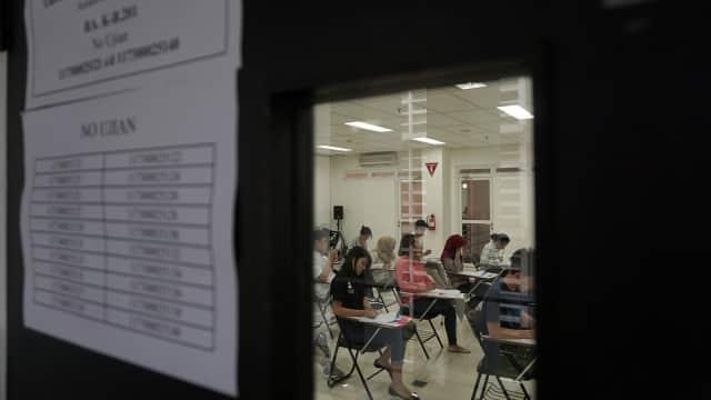 Kenapa Pendaftaran Bidikmisi Harus Dilakukan Secara Online?