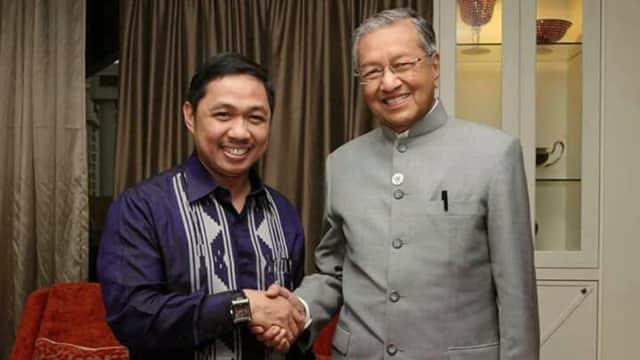 Anis Matta: Pemilu Malaysia Tunjukkan Incumbent Kuat Bisa Tumbang