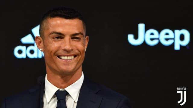 Modric dan Salah Tantang Ronaldo sebagai Pemain Terbaik UEFA