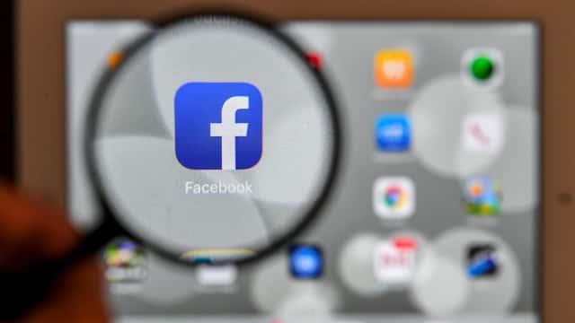 Kominfo Beri 7 Hari untuk Facebook Jelaskan Kasus Kebocoran Data
