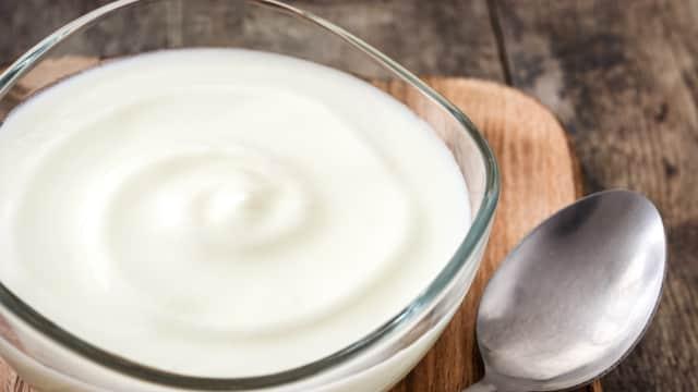 Benarkah Yoghurt Cocok untuk Diet?