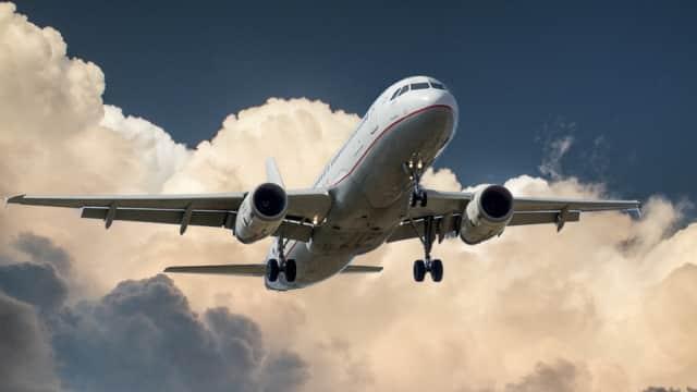 5 Maskapai Penerbangan Asia Tenggara yang Sediakan Wi-Fi di Pesawat