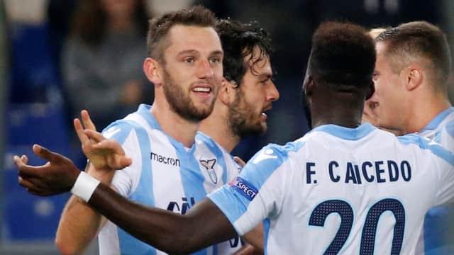 Pratinjau Lazio vs Torino: Menanti Tuah Rotasi Simone Inzaghi