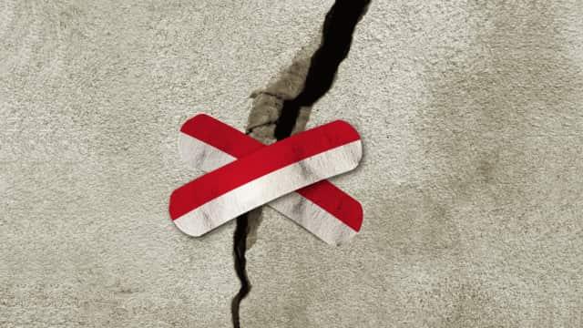 Penjelasan BMKG soal Gempa 5,1 M yang Guncang Mataram