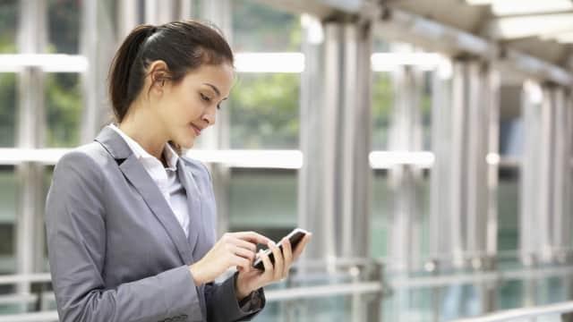 10 Aplikasi Android Bantu Produktivitasmu