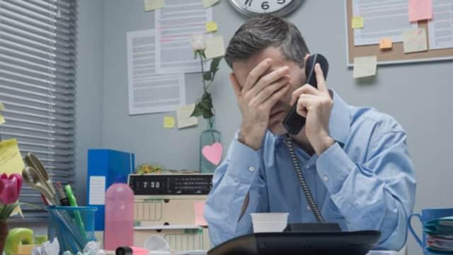 3 Ciri Perusahaan Tempat Bekerja yang Layak Kamu Tinggalkan