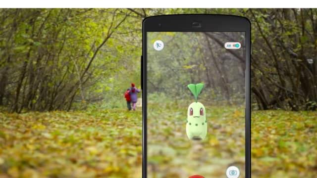 Satu Tahun Pokemon Go: Euforia Singkat yang Dirindukan