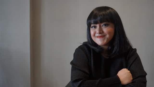 5 Concealer Favorit Lizzie Parra untuk Samarkan Kantung Mata