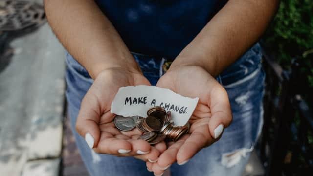 Tips Keuangan: 3 Cara Menghemat Pengeluaran di Akhir Bulan