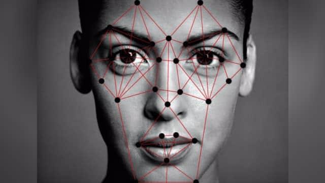 Facial Recognition Tidak Berfungsi untuk Lima Jenis Orang Ini