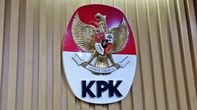 Jadwal Pemeriksaan KPK 16 Maret 2018