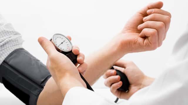 Hipertensi Adalah Penyebab Terbesar Komplikasi di Indonesia
