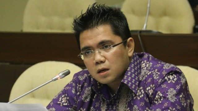 PDIP: Soal Capres, Jangan Samakan Anies dengan Jokowi