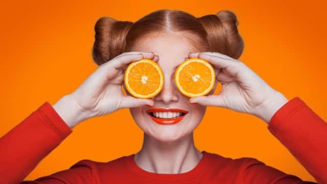 Serba-serbi Vitamin C yang Perlu Anda Ketahui
