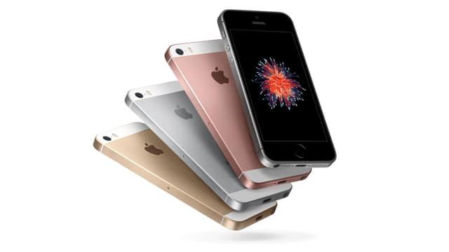 Apple Bakal Luncurkan iPhone Warna Biru, Oranye, dan Emas?