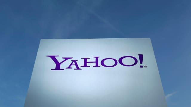 Separuh Jiwa Yahoo Berubah Nama Jadi Altaba