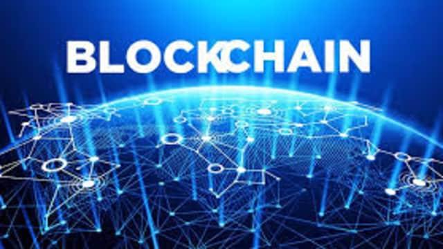 Bank Sentral Hong Kong Buat Layanan Finansial Berbasis Blockchain