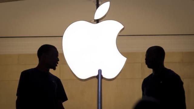 Mantan Karyawan Apple Mengaku Tidak Bersalah Telah Mencuri Rahasia Perusahaan