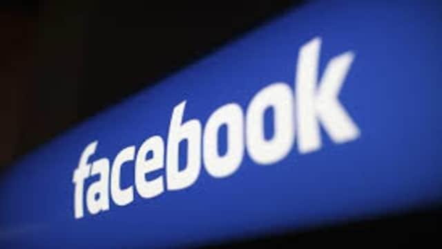 Pengadilan Jerman Putuskan Ahli Waris Bisa Dapat Akses Akun Facebook Kerabat yang Wafat