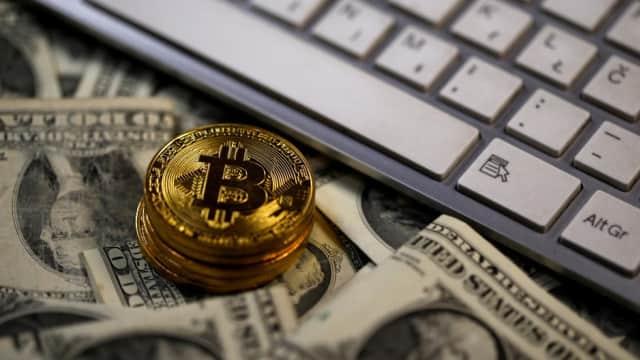 DPR Korea Selatan Perkenalkan Aturan Baru untuk Blockchain dan Mata Uang Virtual