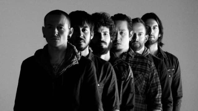Setahun Kematian Chester Bennington, Apa Kabar Nasib Linkin Park?