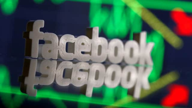 Facebook Mau Buat Prosesor Sendiri?