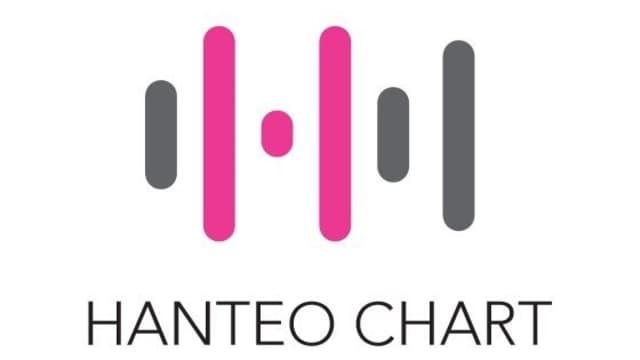 Hanteo Chart Akui Pegawainya Lakukan Manipulasi Informasi