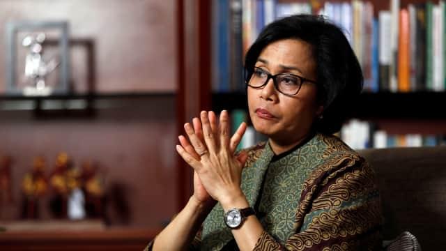Bantuan PKH Jadi Rp 3,1 Juta per Keluarga di 2019, Naik 72 Persen
