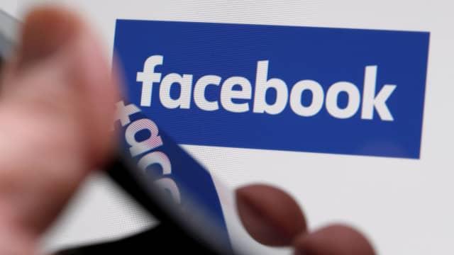 Facebook Hapuskan Biaya Transaksi untuk Dana Amal di Platformnya