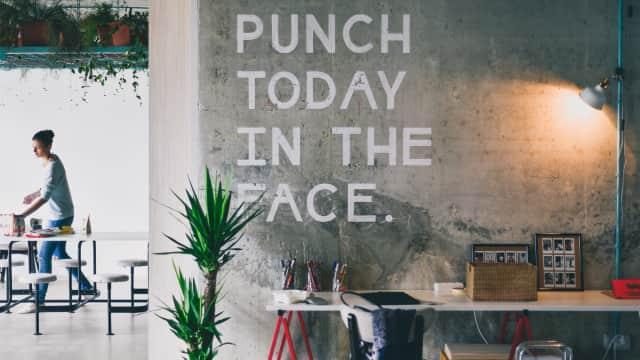 Tips Karier: 5 Hal yang Dilakukan Orang Sukses Setiap Senin Pagi