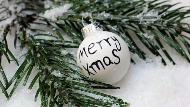 Menengok Perayaan Natal di Jepang yang Minim Umat Kristiani