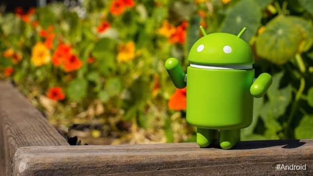 6 Fitur Baru Android P, Salah Satunya Dukung Desain Poni di Layar