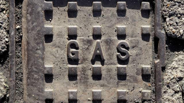 30 Karyawan Pabrik Pakan Ternak di Cirebon Keracunan Gas Amonia