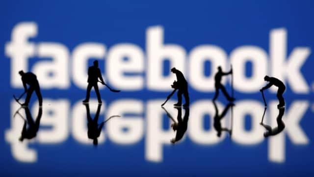 Hari Pertama UU Privasi UE Berlaku, Facebook Dituntut USD 4,55 Milyar