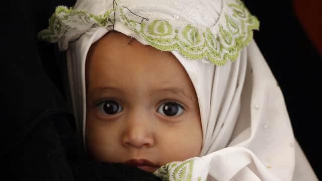 Austria Akan Larang Hijab untuk Anak-anak TK dan SD