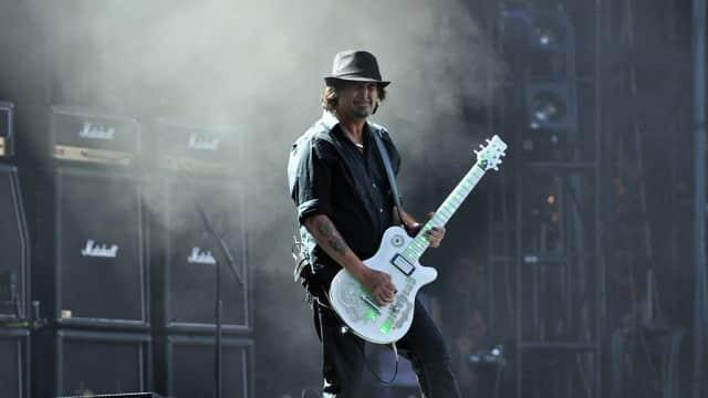 Mantan Personel Motörhead Persiapkan Show Spesial untuk Lemmy