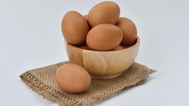Peneliti Bikin 'Telur Emas' Rp 7,7 Miliar untuk Obat Kanker