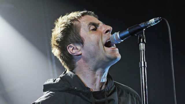 Liam Gallagher Berikan Penjelasan Mengapa Oasis Sulit untuk Reuni