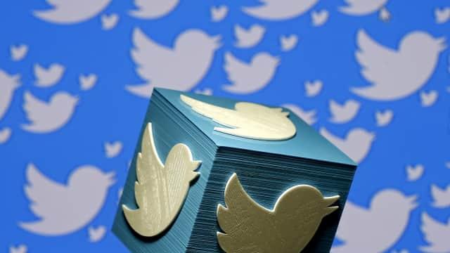 5 Akun Twitter yang Bisa Bikin Hidup Lebih Bahagia