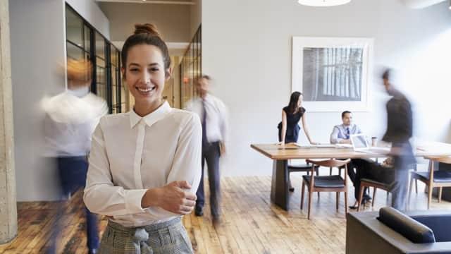 Tips Karier: 7 Hal yang Bisa Anda Lakukan untuk Menghadapi Hari Senin