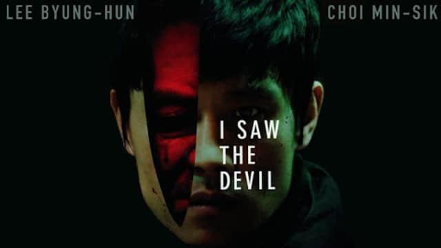 5 Film Nondrama Korea yang Keren (Part 2)