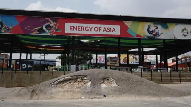 Rangkum 21 Juli 2018: Miris Kalijodo hingga Miras Renggut Prajurit TNI