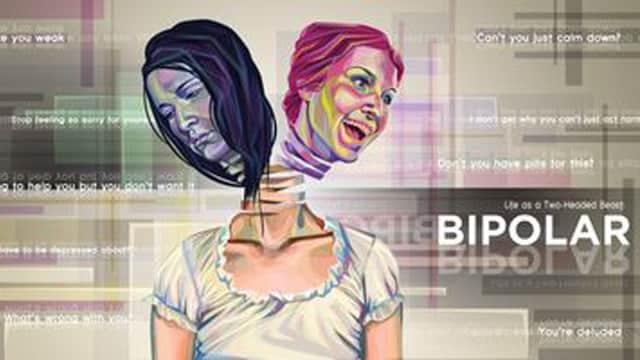 Memaknai Bipolar hingga Membahas Keuangan Tanpa Bertengkar
